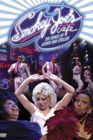 Smokey Joe's Cafe: The Songs of Leiber and Stoller Online Lektor PL cda