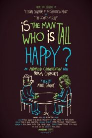 Is the Man Who Is Tall Happy? Online Lektor PL cda